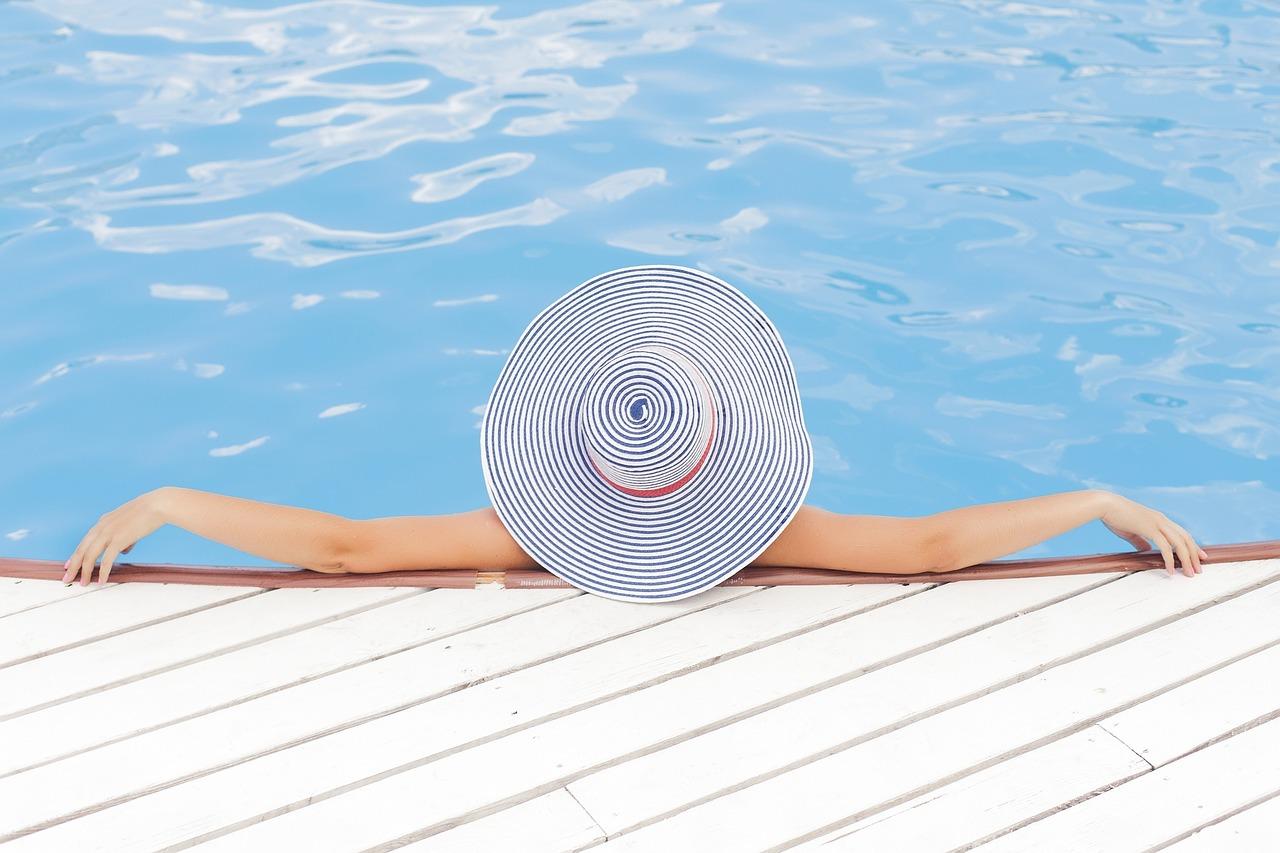期間工の年間休日は平均120日!週末の過ごし方は趣味と副業で充実する