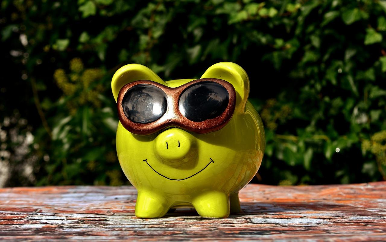 期間工はいくら貯金できるのか?1年間で無理なく楽に節約して預金UP