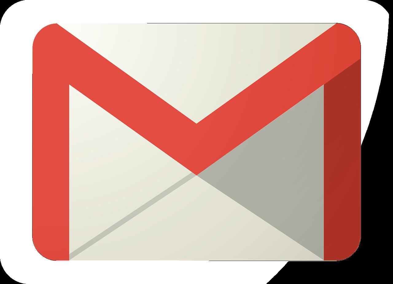 「Gmail」の新機能!指定日時スケジュール送信、右クリックで削除簡単