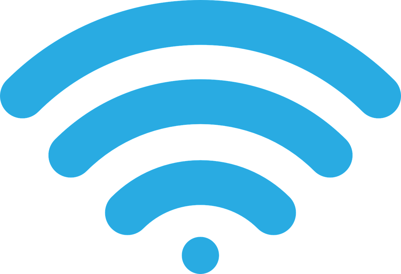 JP WiMAXの詳細や評判を解説!比較と選ぶ基準を決める重要ポイント3つ