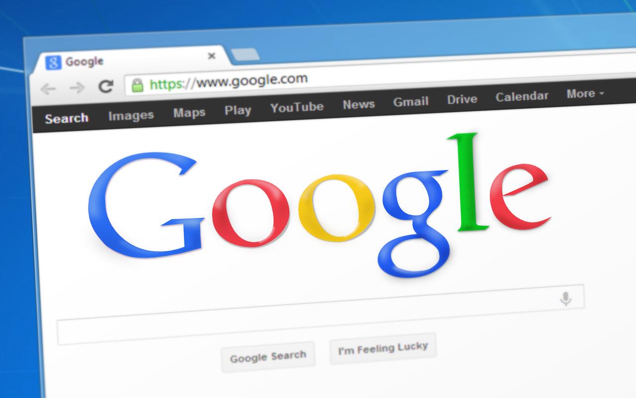 キーワード検索を拡張機能SearchCenterとExtractPeopleで【SEO対策】